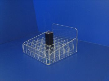 Коробка-разделитель