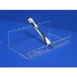 Под карандаши и ручки
