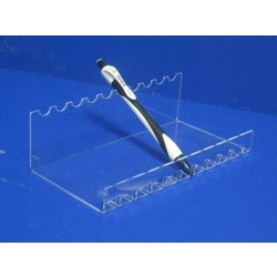 Подставка под карандаши и ручки